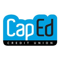 Cap Ed Credit Union